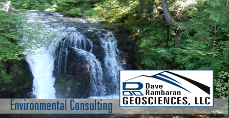Services Geotechnical Engineering Environmental